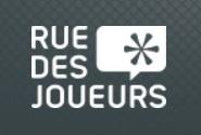 Pronostics Monaco Marseille Ligue 1 sur ruedesjoueurs.com