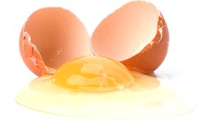 La technologie Viaskin au service des allergiques à l'œuf