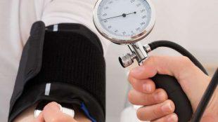 Les coordonnées des médecins de garde de votre localité sont accessibles sur les-docteurs.fr