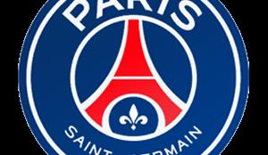 Pour Lille — PSG, on ne devrait pas voir de surprise : le PSG a toutes les chances de l'emporter
