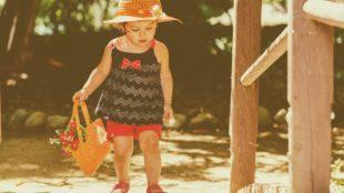 Votre enfant commence à marcher? Assurez-vous que sa chambre est bien adaptée et sécurisée.