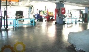 A combien, les pièces détachées d'un fourgon Opel Movano, ou sa réparation, chez Auto Choc ?