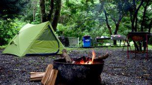 camping à Fréjus